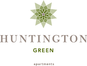 Huntington Green Apartments