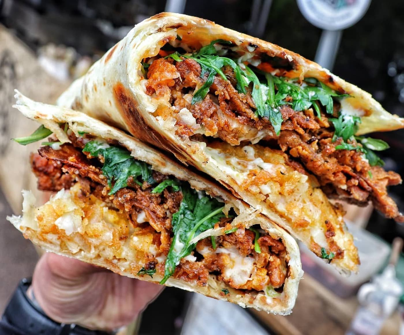Feast-It-Piadina-Project-Italian-Street-Food-Sandwiches-Buttermilk-Fried-Chicken-Event-Catering-Book-Now-one