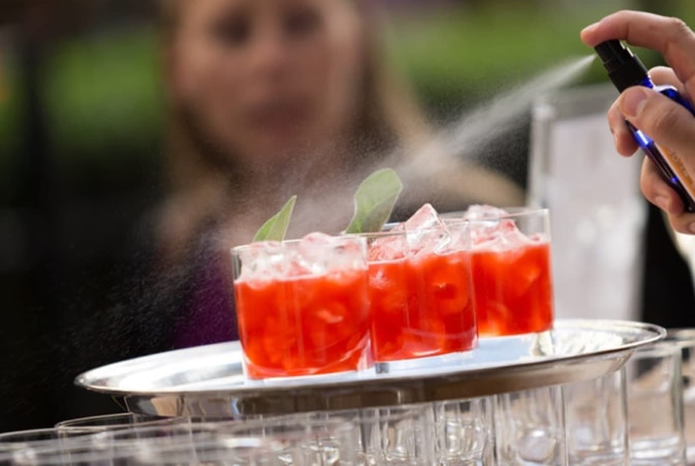 Feast-It-Mix-and-Muddle-Cocktails-Mobile-Bar-Event-Catering-Party-Drinks-Book-Now-two