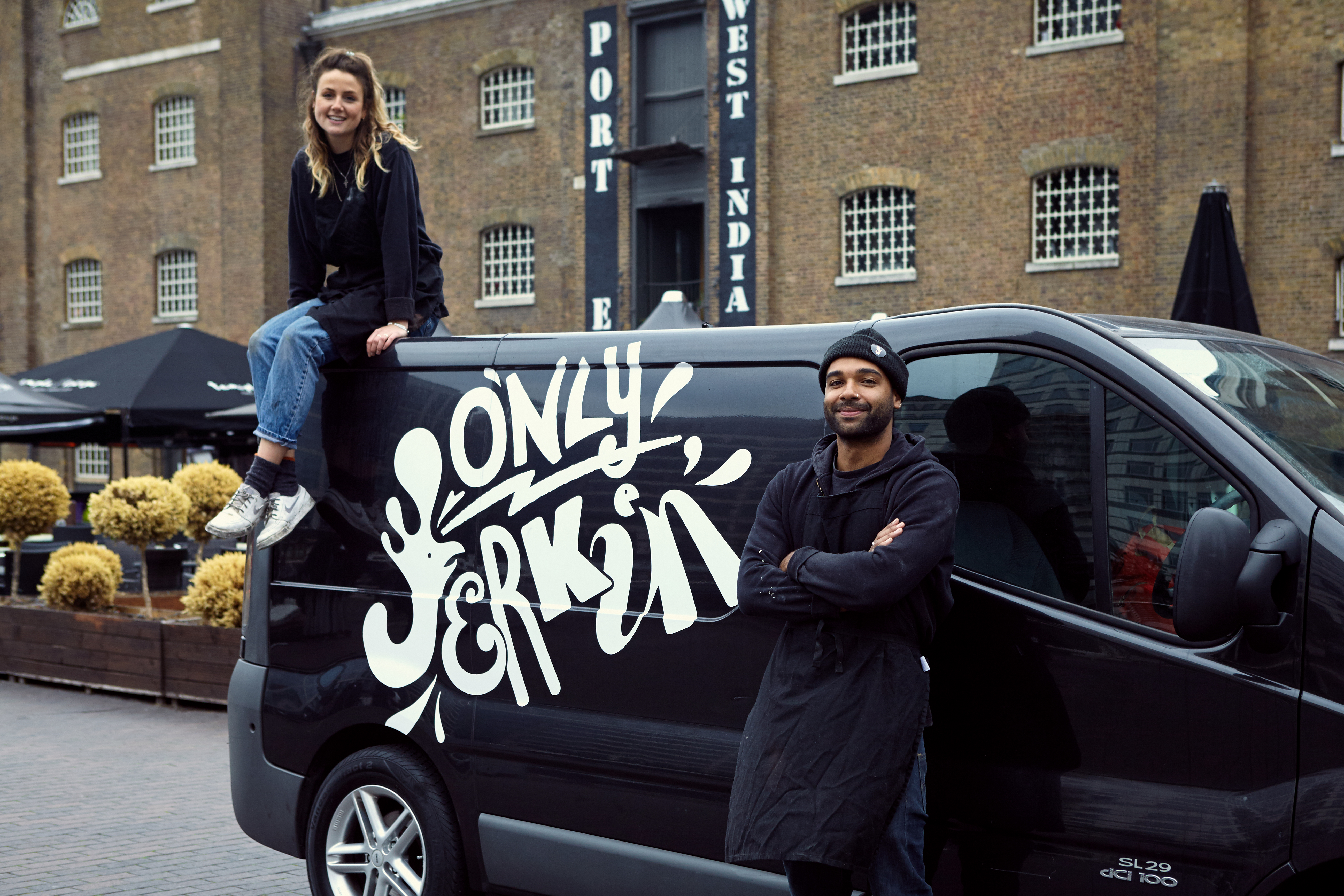 Only-Jerkin-Food-Truck-Catering