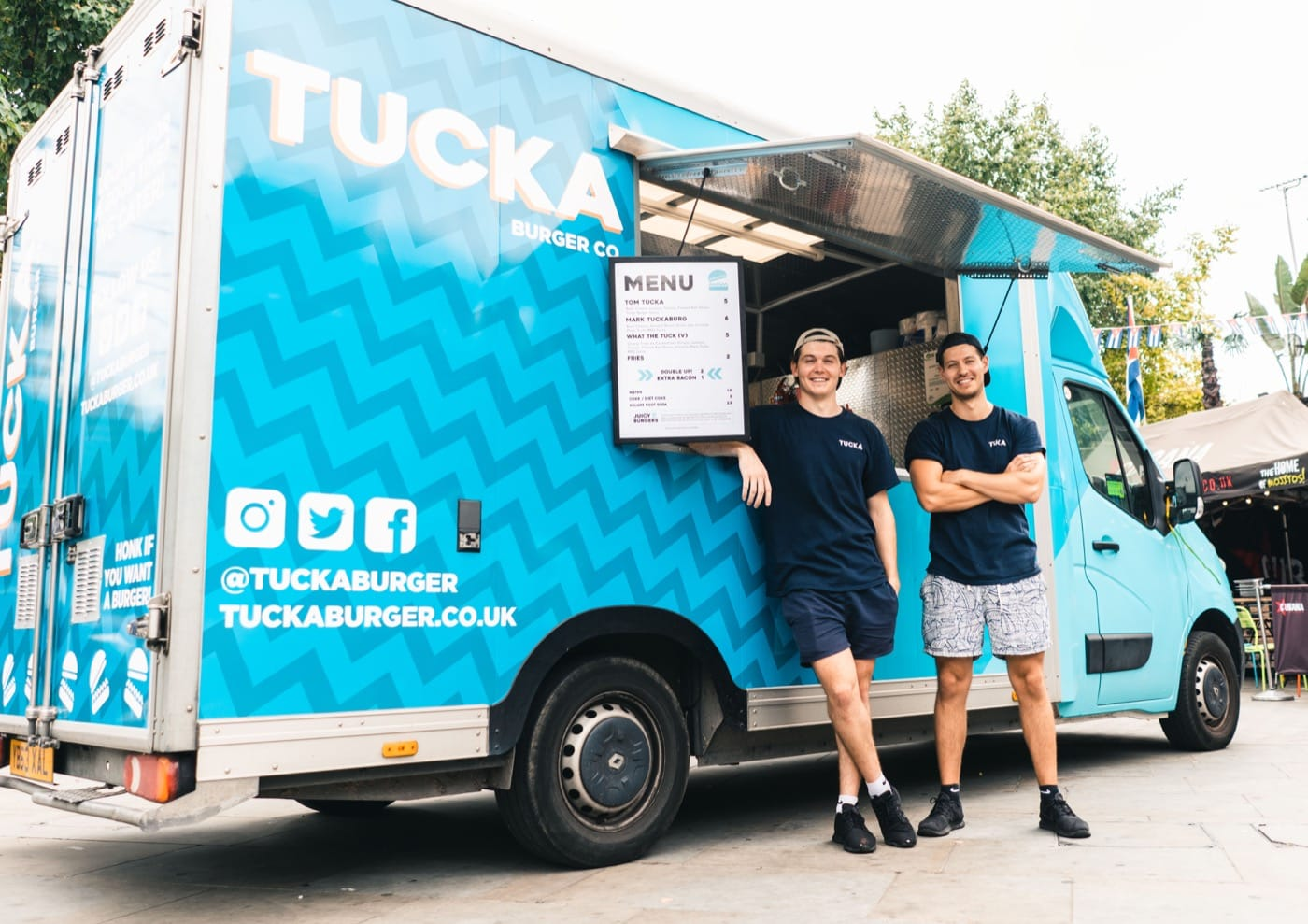 Feast-It-Tucka-Burger-Street-Food-Truck-Gourmet-Burgers-Party-Food-Event-Catering-Book-Now-six
