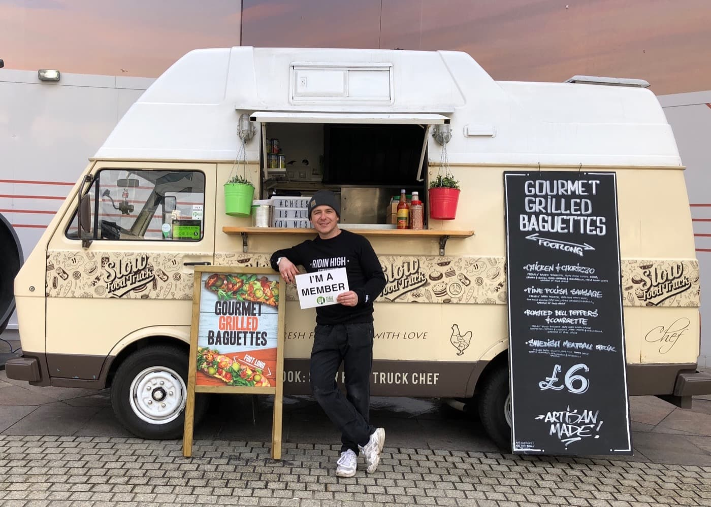 Feast-It-Slow-Food-Truck-Street-Food-Baguettes-Event-Catering-European-Polish-Fusion-Book-Now-six