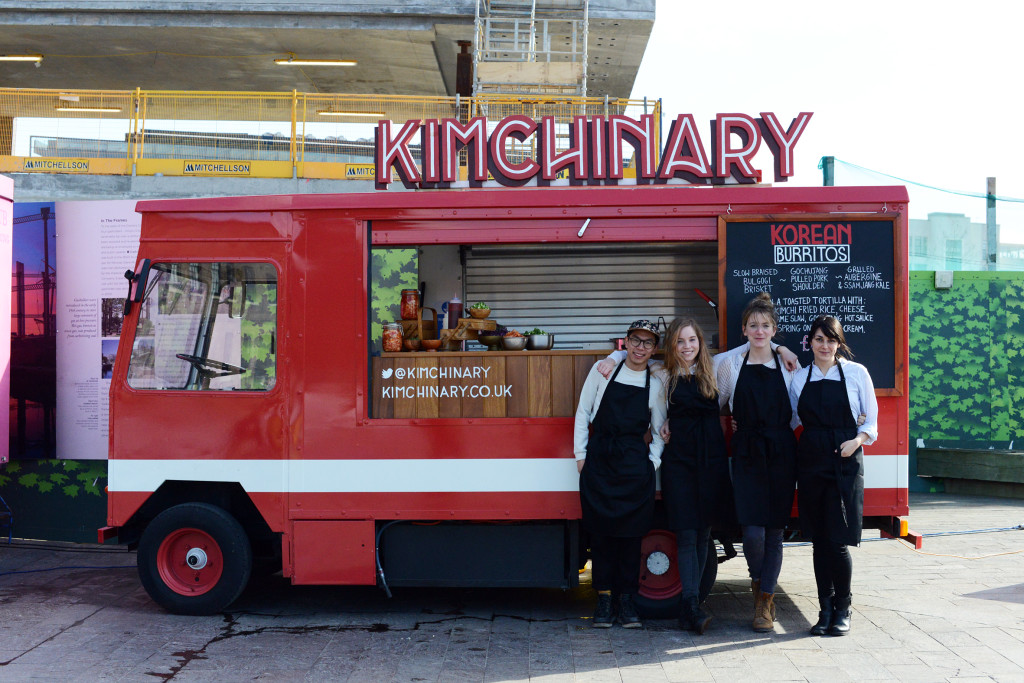 Kimchinary-Feast-It-catering-weddings