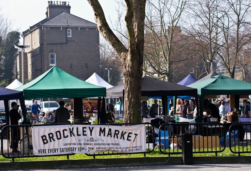 Brockley-Market-Feast-It-Street-Food-Catering