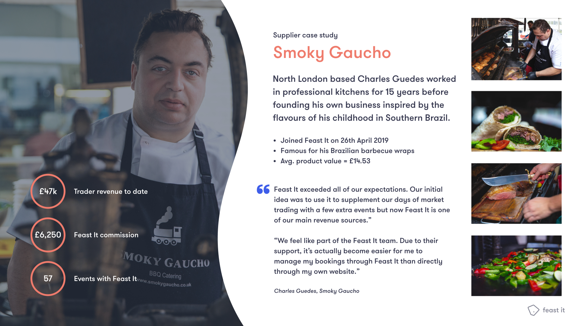 Supplier Case Study - smoky gaucho JPEG.001
