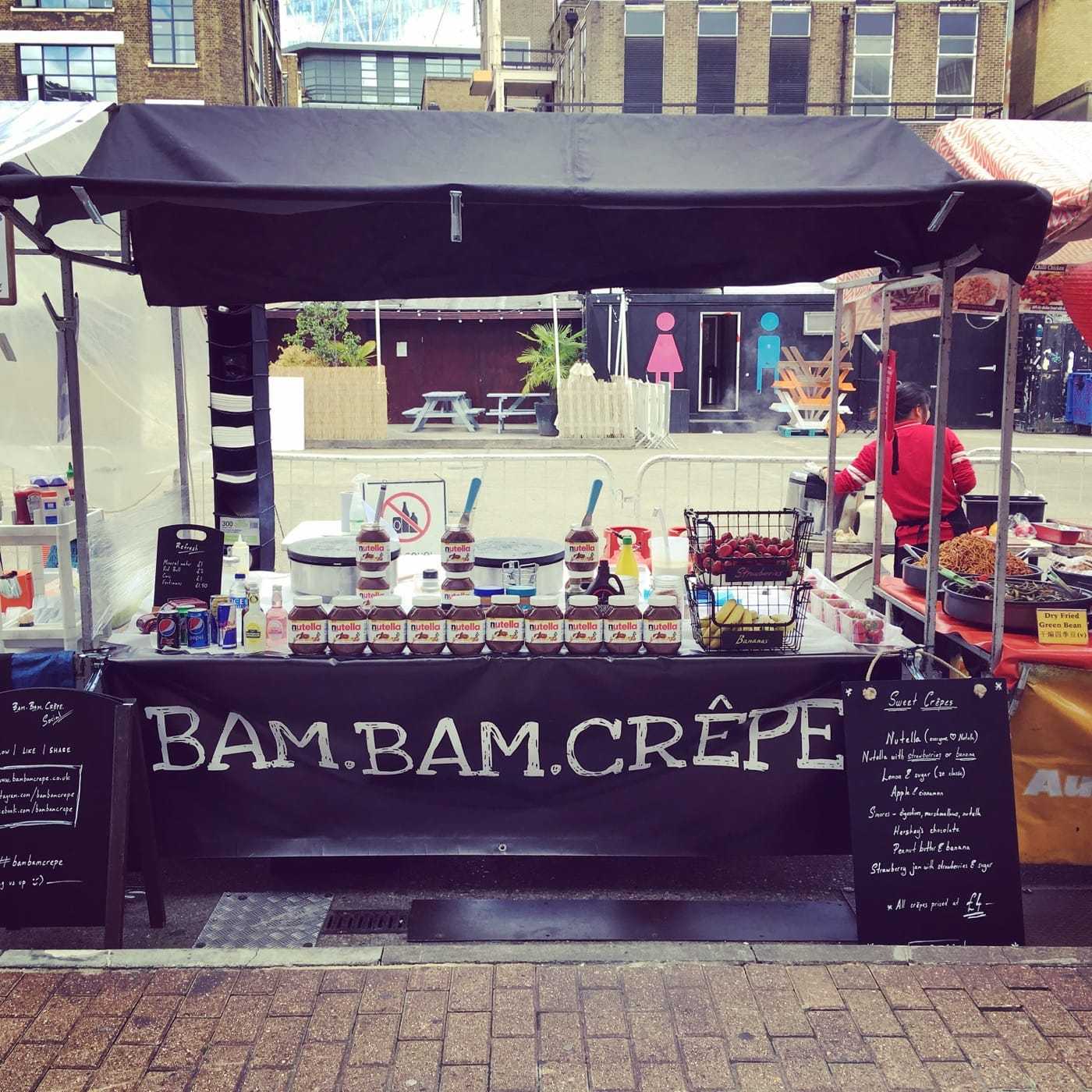 Feast-It-Bam-Bam-Crepe-Cambridge-Street-Food-Crepes-Mobile-Catering-Event-Caterer-Dessert-Book-Now-fifteen