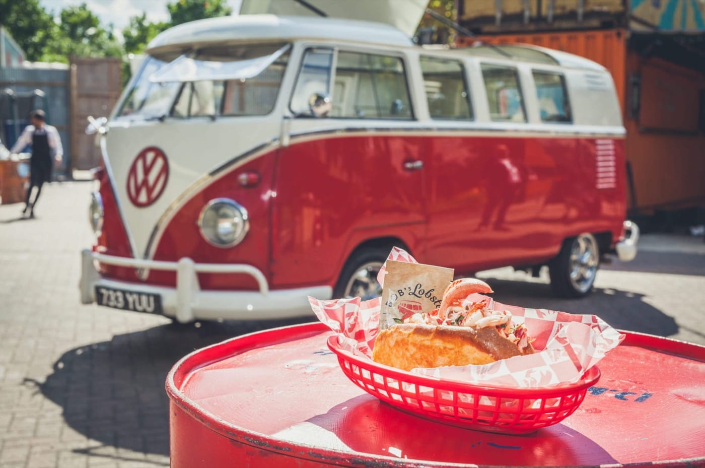Feast-It-BOBs-Lobster-Burger-Street-Food-London-Event-Catering-Hire-Mobile-Caterer-Book-Now-three