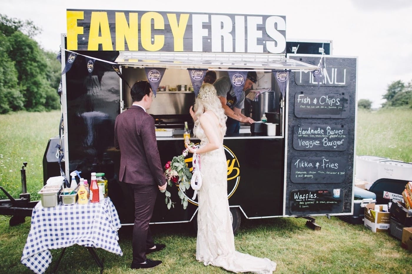 Feast-It-Fancy-Fries-Birmingham-Street-Food-Burger-Chips-Event-Catering-Book-Now