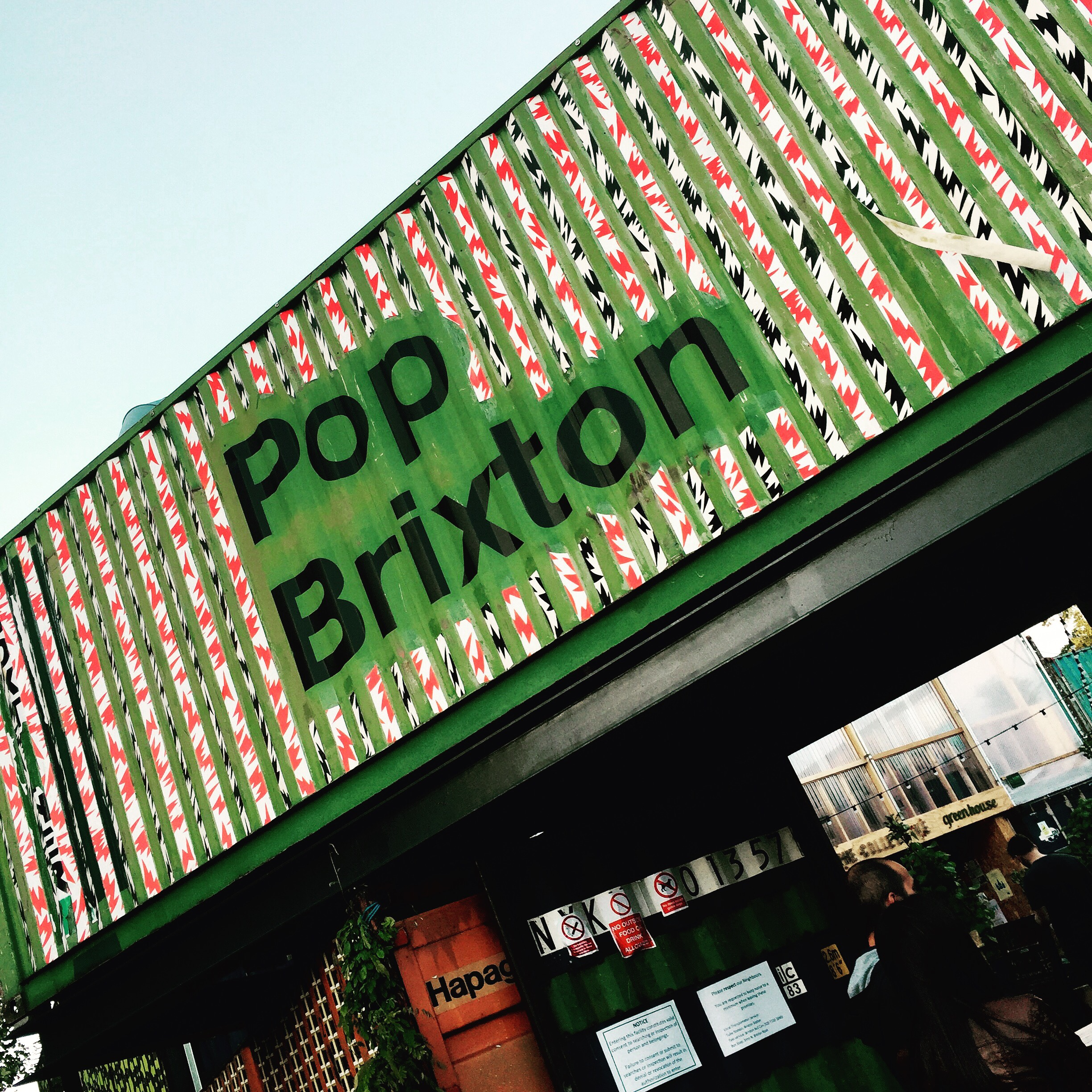 Feast-It-Pop-Brixton-Street-Food-Catering-London