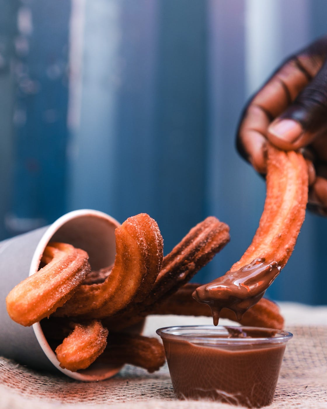 Love Churros-7591