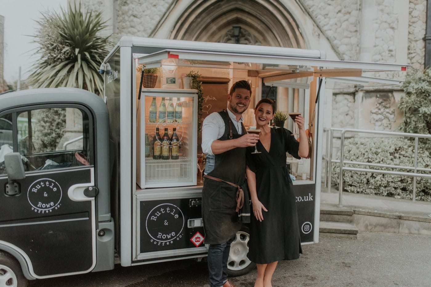 Feast-It-Ruttle-and-Rowe-Mobile-Coffee-Van-Street-Food-Espresso-Martinis-Speciality-Coffee-Event-Catering-Wedding-Catering-Book-Now-twelve