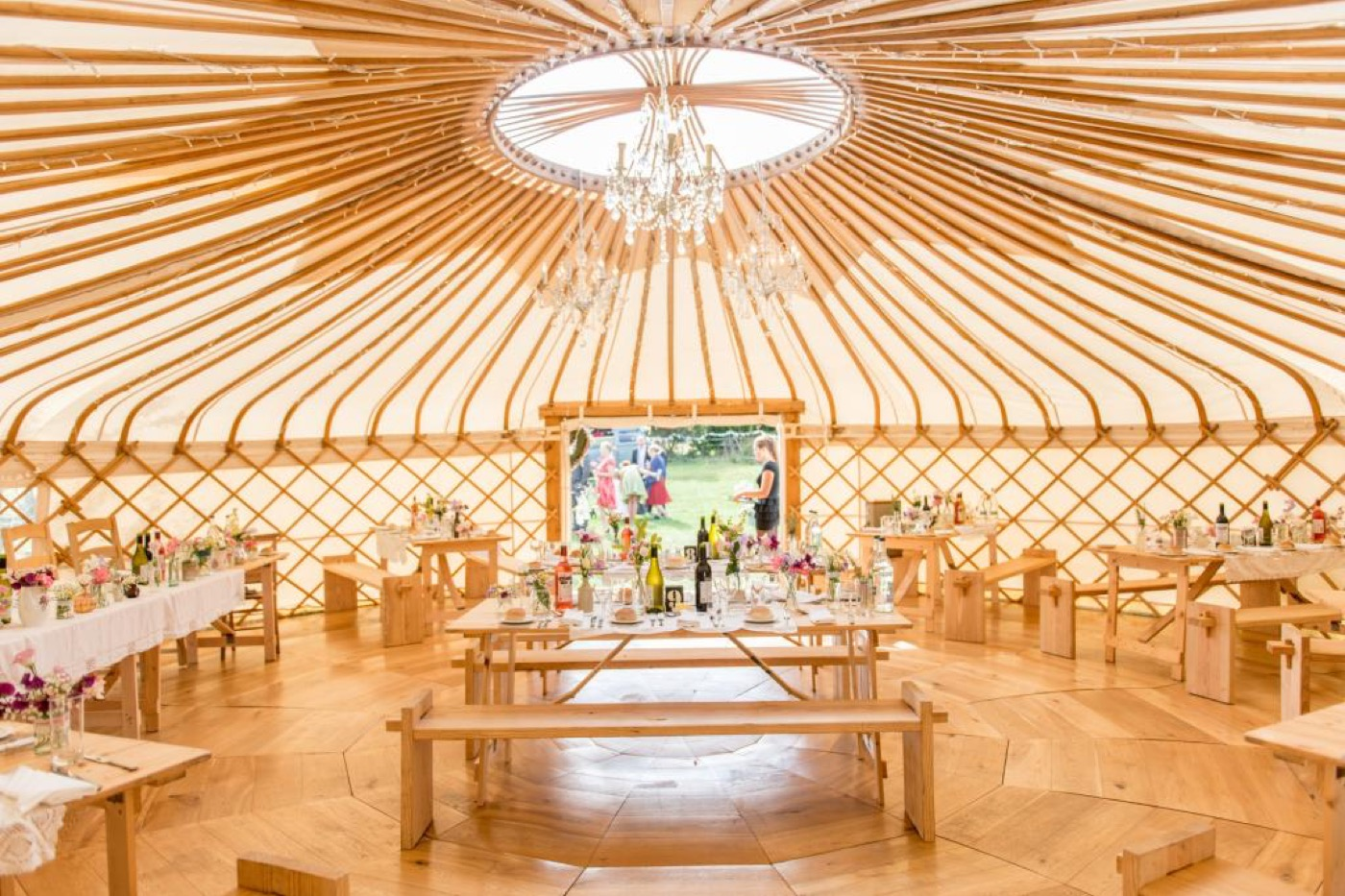 Yurts-for-Life-Marquee-London