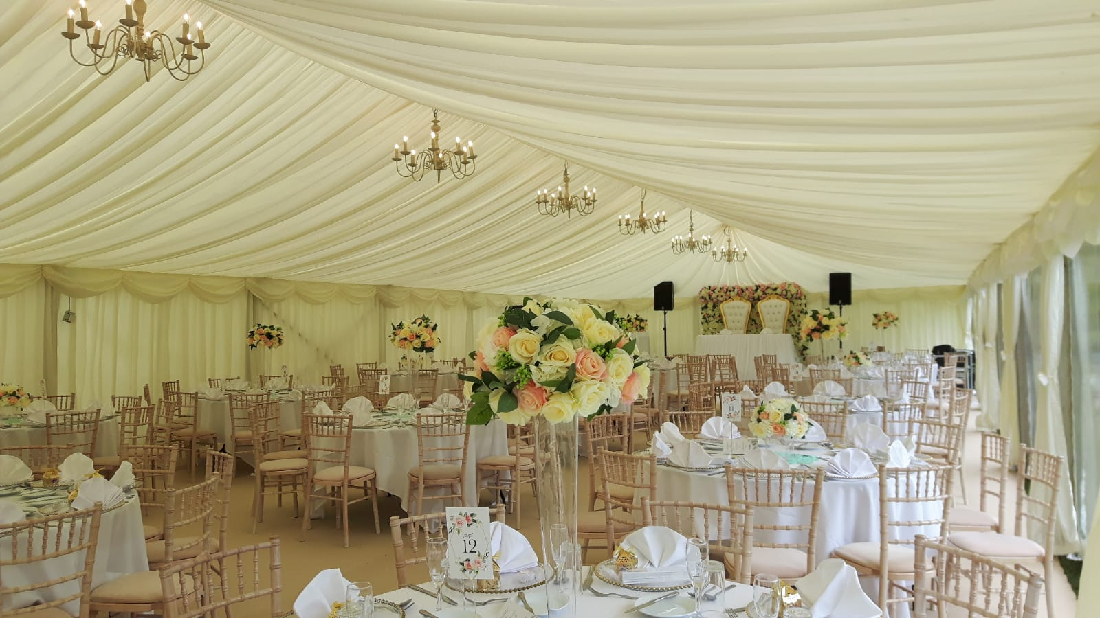 Project-Marquee-near-London