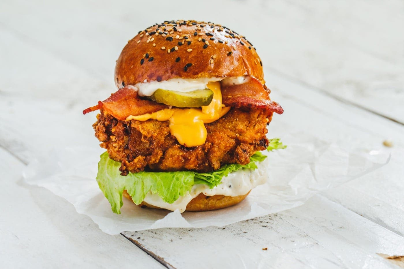 Feast-It-Yardbird-Chicken-street-food-fried-chicken-event-catering-unique-caterer-burgers-book-now-four