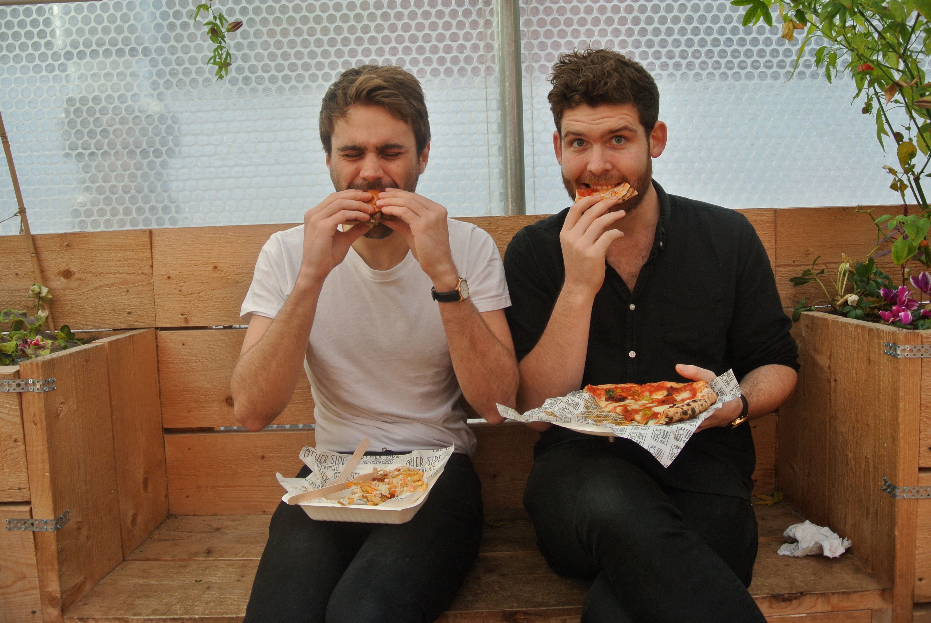 feast-it-catering-hugo-digby-founders