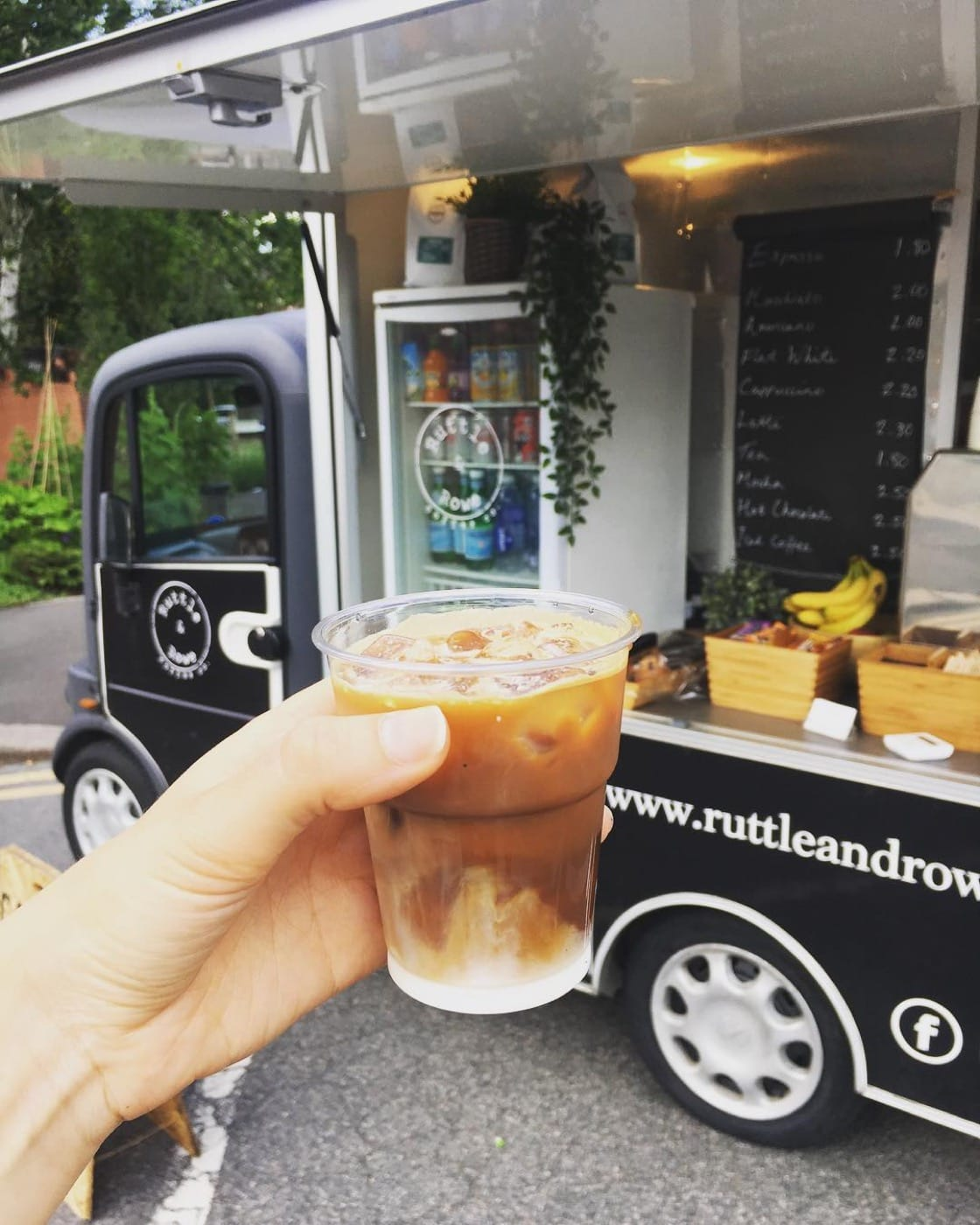 Feast-It-Ruttle-and-Rowe-Mobile-Coffee-Van-Street-Food-Espresso-Martinis-Speciality-Coffee-Event-Catering-Wedding-Catering-Book-Now-one