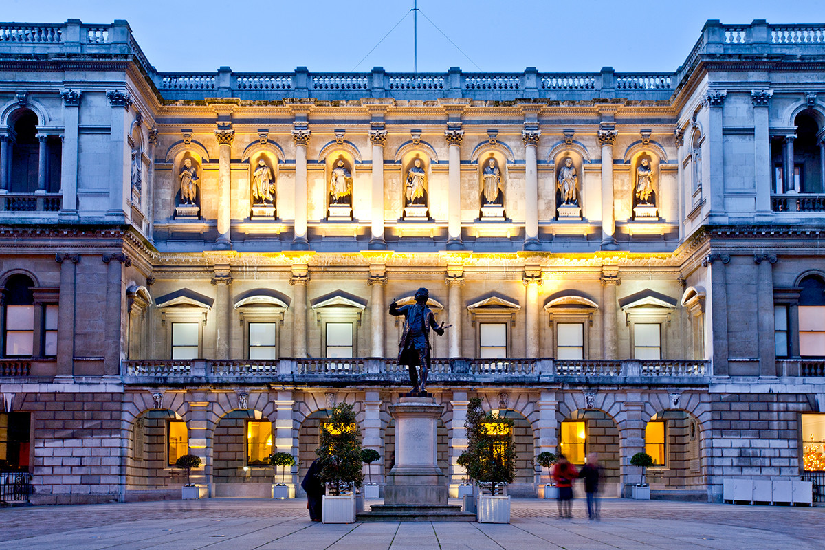 The-Royal-Academy-Feast-It-Venue-Hire