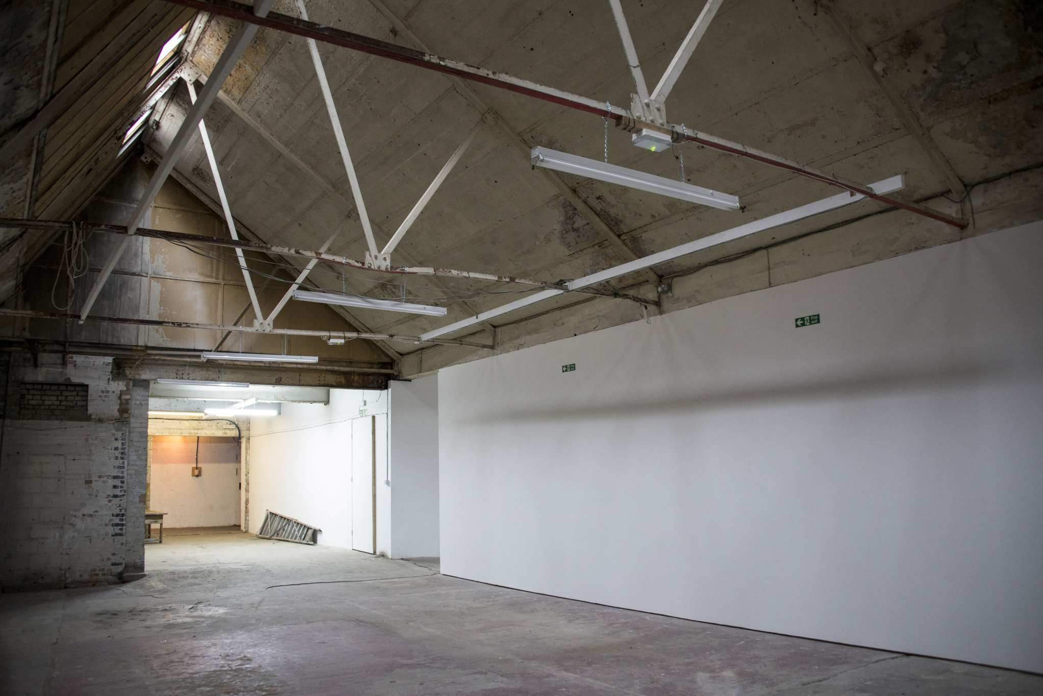 Copeland-Park-Bussey-Building-Event-Venue-London