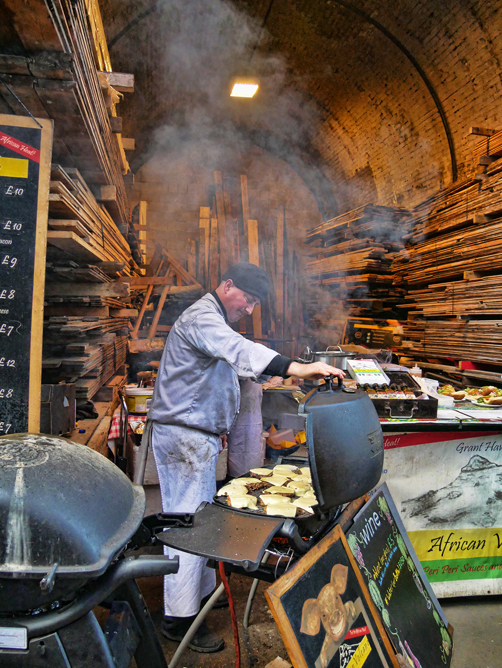 Maltby-Street-Market-London-Street-Food-Feast-It