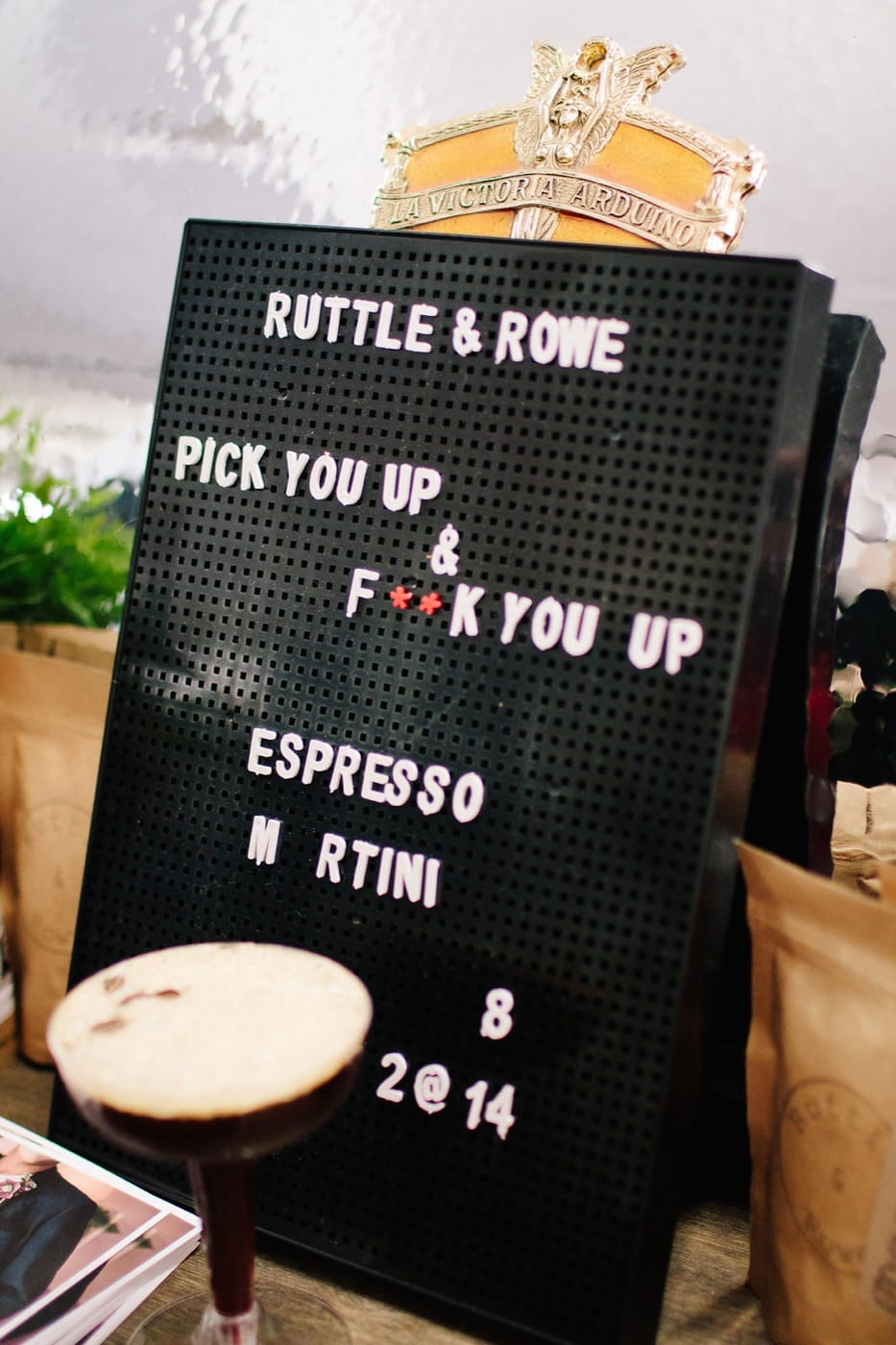 Feast-It-Ruttle-and-Rowe-Mobile-Coffee-Van-Street-Food-Espresso-Martinis-Speciality-Coffee-Event-Catering-Wedding-Catering-Book-Now-seven