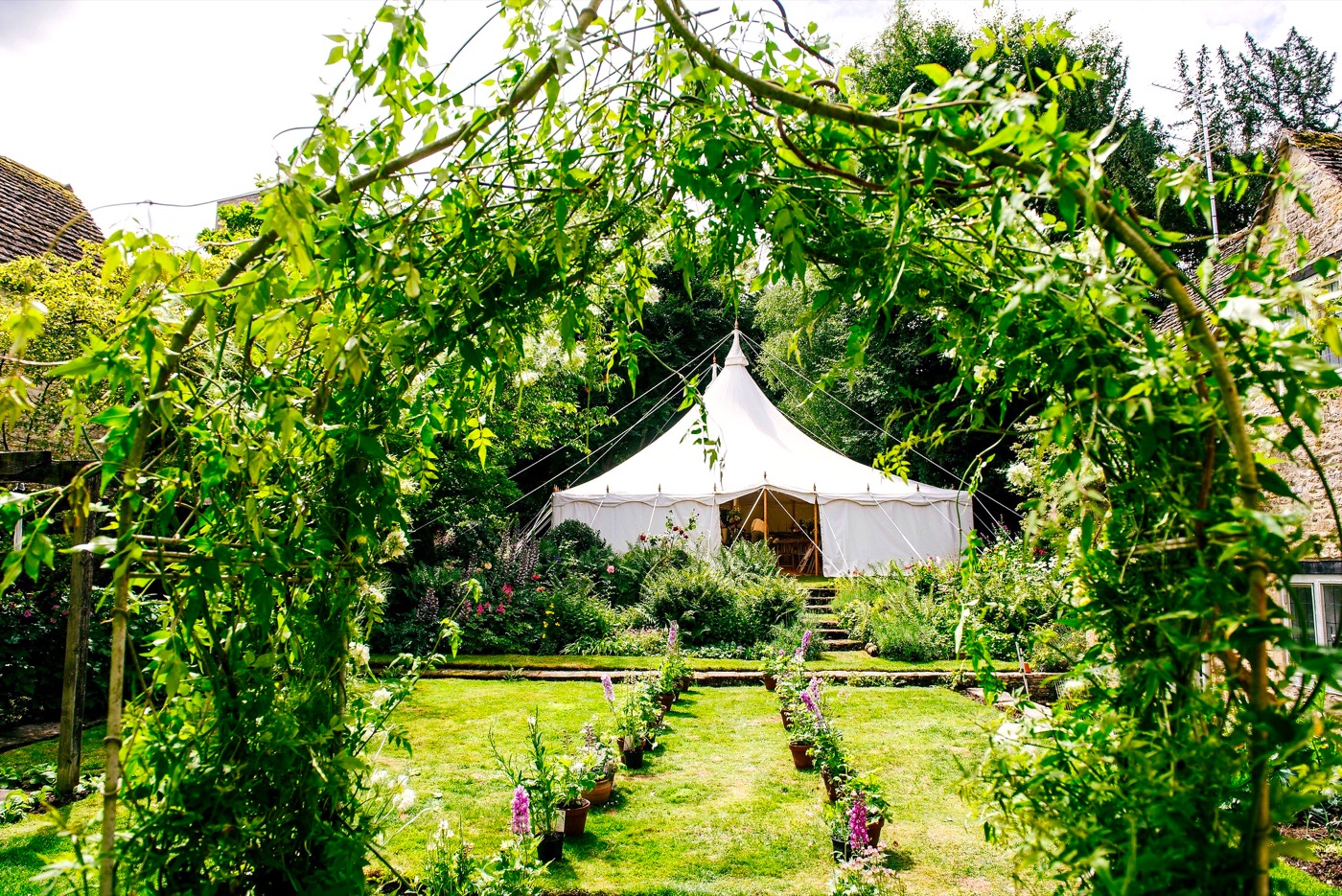 Bespoke-Tents-and-events-marquee-hire-London