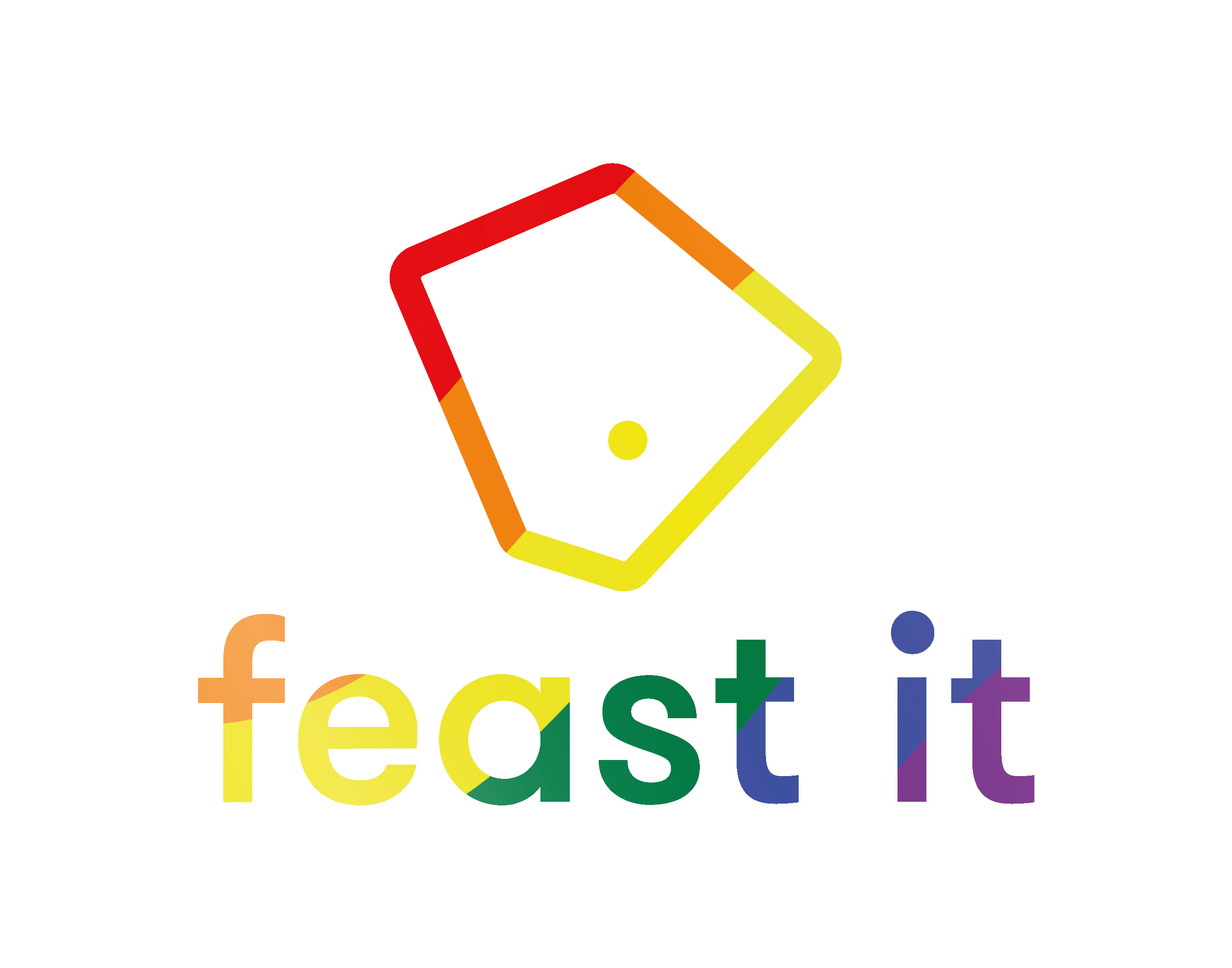 Feast It Logo 1 copy
