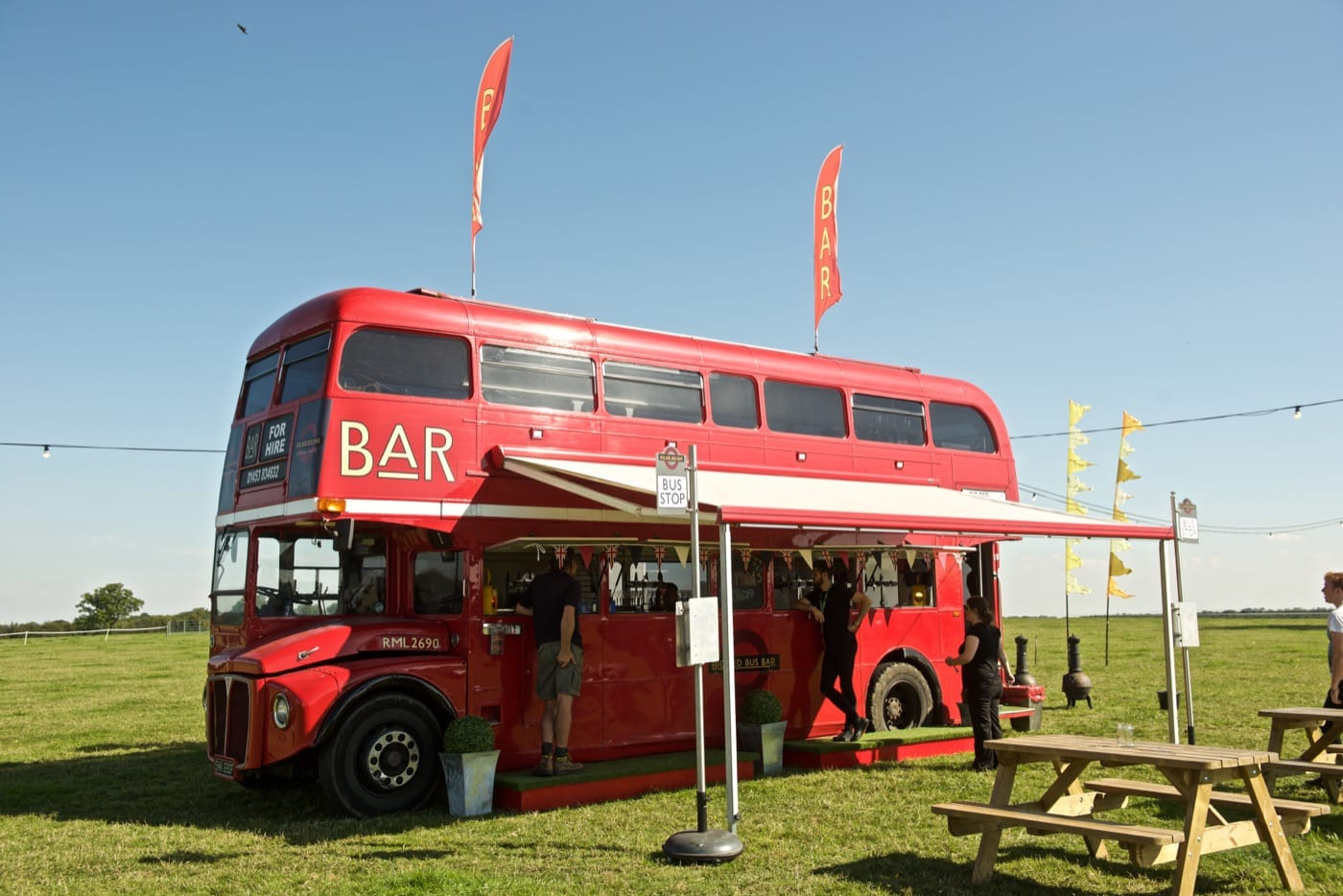Feast-It-Big-Red-Bus-Bar-Mobile-Bar-Party-Bus
