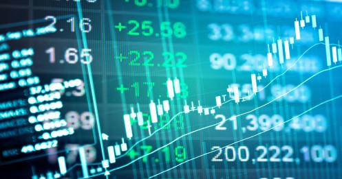 Featured-australian-investor-trends