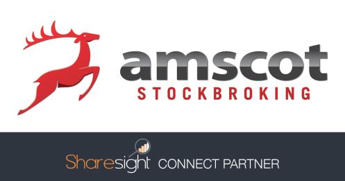 Featured-Sharesight-amscot-stockbroking