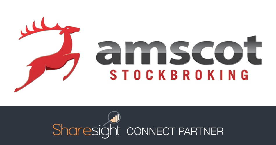 Featured-Sharesight-amscot-stockbroking