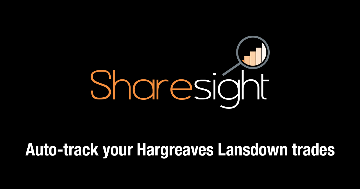 Hargreaves Lansdown - featured