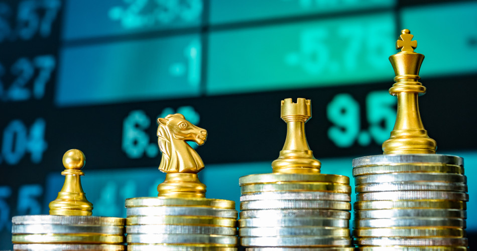 featured - chess-coins-market