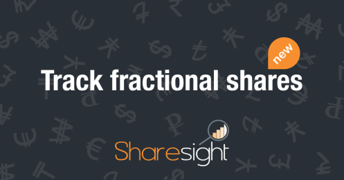 featured sharesight-track-fractional-shares