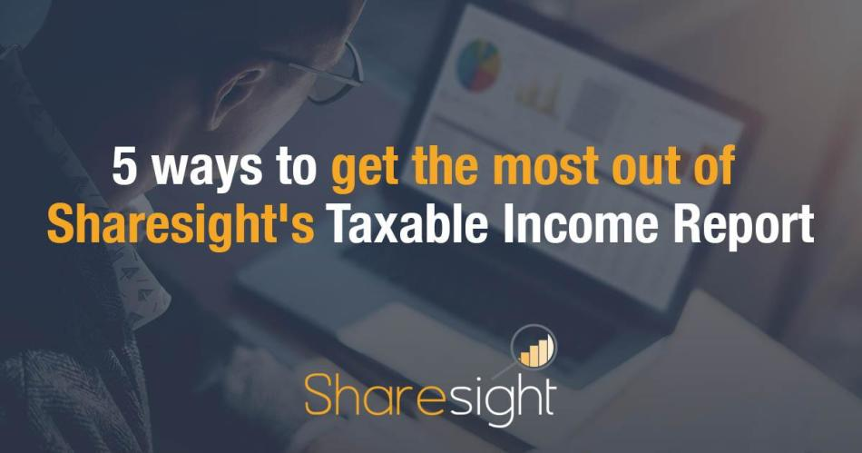 image 0 taxable income