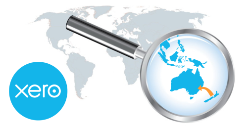 featured xero-delisting-nzx