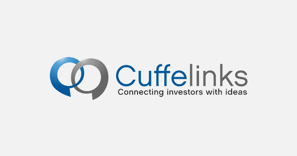 Cuffelinks - featured