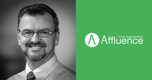featured affluence-daryl-hires