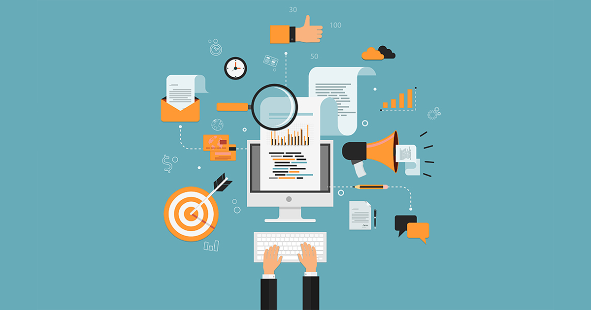 online marketing and reservation management system