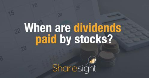 image 0 dividends paid
