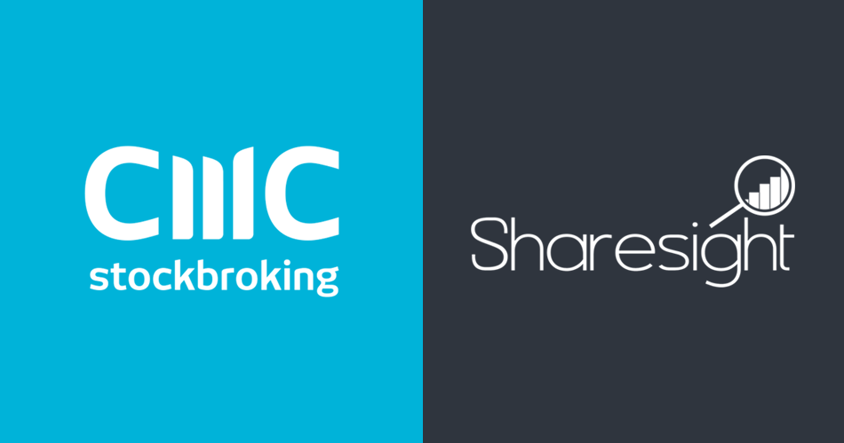 featured - CMC + Sharesight
