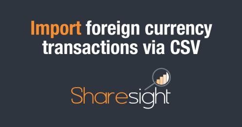 Featured-import-FX-transactions-csv