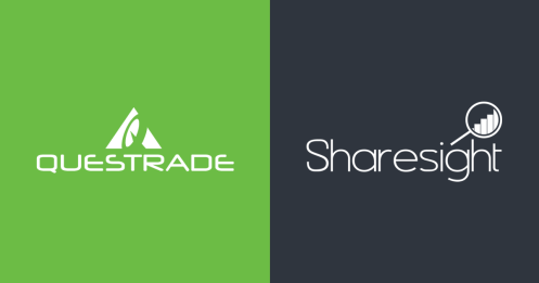 featured - Questrade + Sharesight