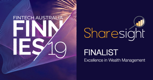 featured - Sharesight Finnies 2019 finalist