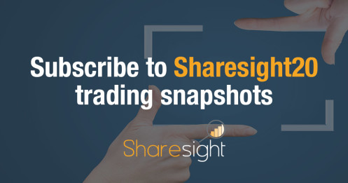 Sharesight20 subscribe