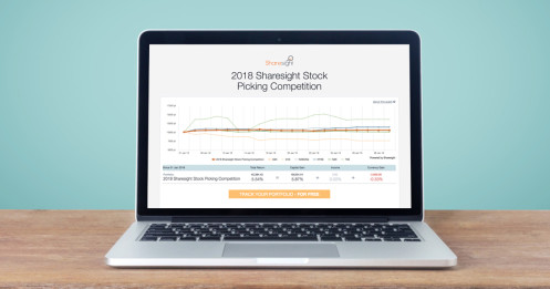 featured sharesight-2018-stock-picking-competition-01