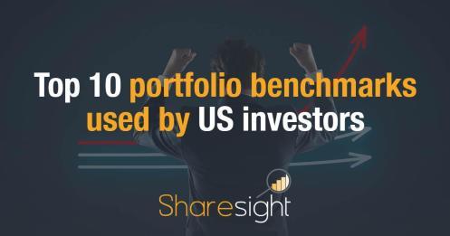 portfoliobenchmark US 0