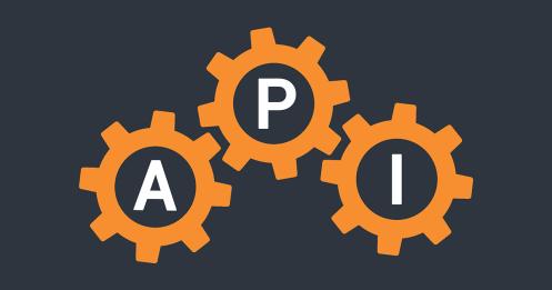 featured - Sharesight API