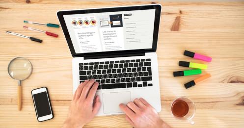 featured laptop-blogs