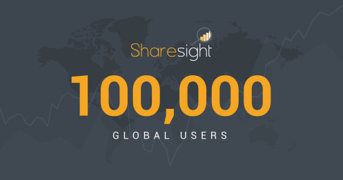 featured sharesight-100k-global-users