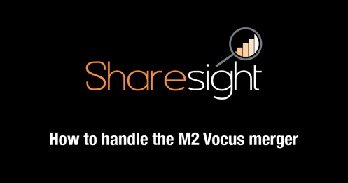M2 Vocus Merger - Featured